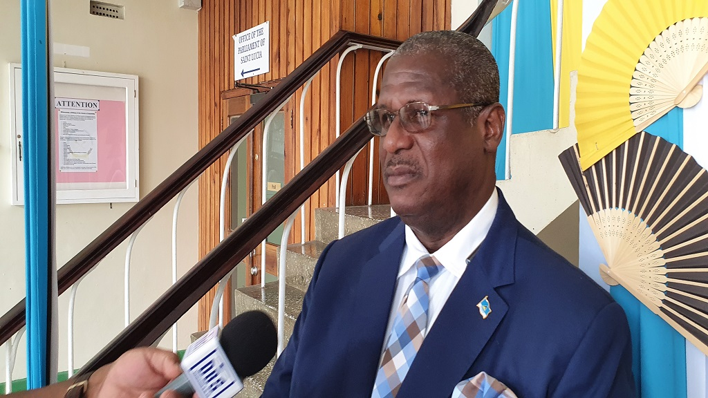 King's Defection Torpedoes UWP's Hopes of Winning General Election