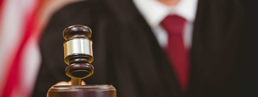 Florida Court Hearing Case of COVID Vaccines Paid for by Saint Lucia, But Never Received