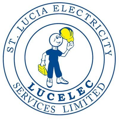 Lucelec Investigates Island-Wide Power Outage