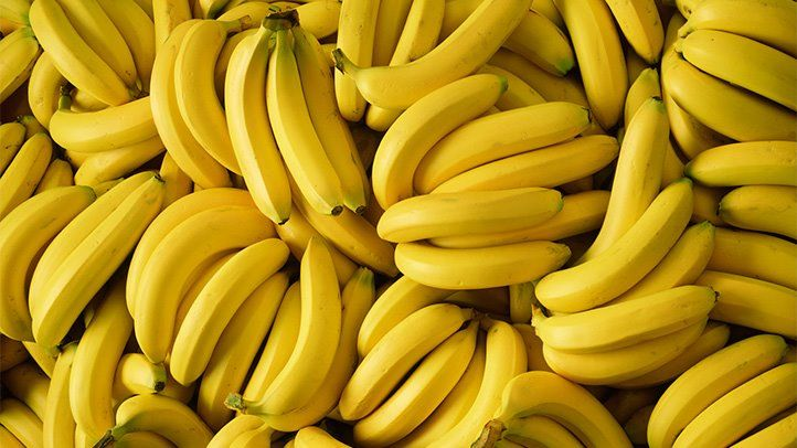 Patrick Joseph says bananas will not attract today's youth without fundamental change