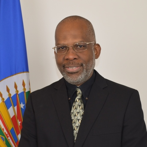 Saint Lucians Divided Over Appointment of New Head for COVID Management Center